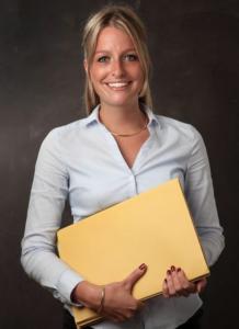Laura advocatenkantoor Warmerdam