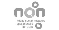 NON logo