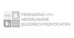 VNJA logo