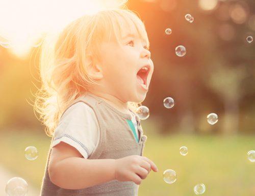 Tips: Hoe voorkom ik een ondertoezichtstelling  van mijn kinderen!