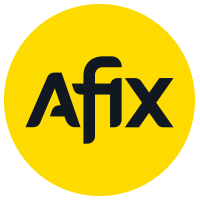Afix - Online Marketing & Websites