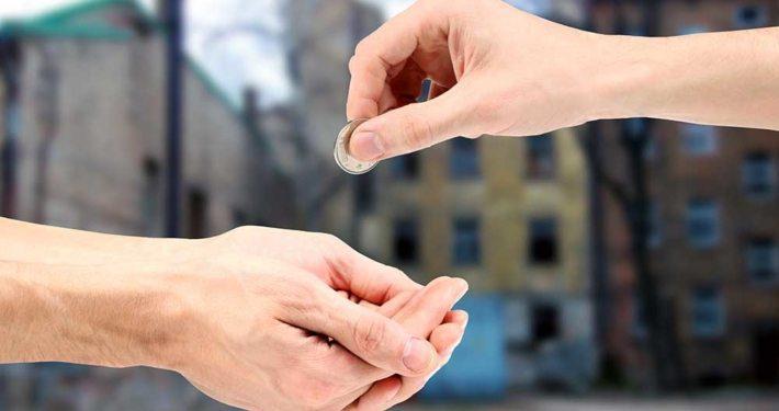 geld-krijgen